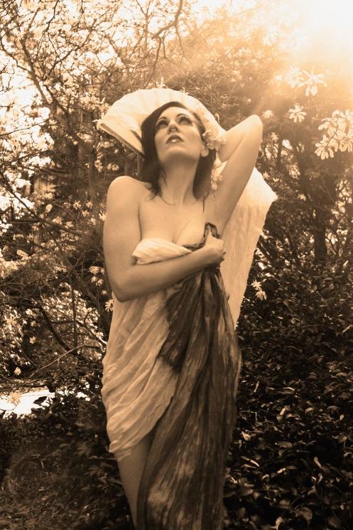 Seraphina Fiero (Meneldor Photography)