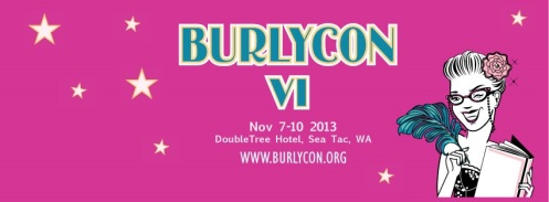 burlycon6