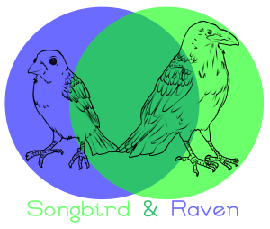 songbird & raven logo_ actual-1