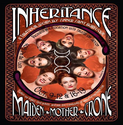 SSB-Inheritance-web-handbill491x500